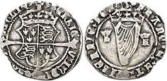 The groat is the traditional name of a long-defunct English silver coin worth four English pence, and also a Scottish coin originally worth ...