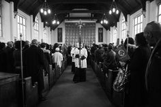 Funeral Photography, Cc Images, Concert, Concerts