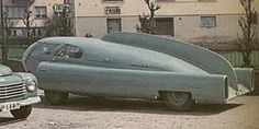 Sigvard Berggren's 'Future' Car, Sweden 1951-Tap The link Now For More Information on Unlimited Roadside Assistance for Less Than $1 Per Day! Get Over $150,000 in benefits!