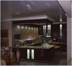 SKCD specializes in Kitchen Designs, Kitchen Cupboards, Built in Kitchen & Bedroom Cupboards. Kitchen Cupboard Designs, Kitchen Cupboards, Kitchen Design, Bedroom Cupboards, Kitchen Styling, Beautiful Kitchens, Kitchen Cabinets, Design Of Kitchen, Cabinets