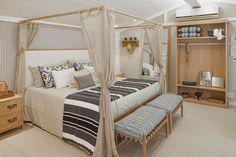 decoracao-mostra-quartos-etc-silvana-lara-nogueira-2