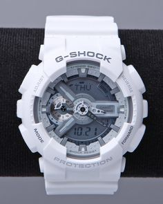 India Violet: Global Store : Top 40 Casio G-Shock Watches