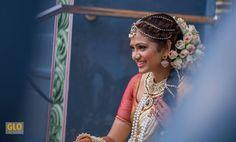 Bride AR