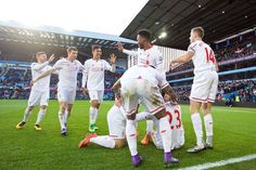 LIVERPOOL VS MANCHESTER CITY WEDNESDAY PREDICTION http://www.eog.com/soccer/liverpool-vs-manchester-city-wednesday-prediction/