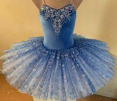 Tutus by Dani stretch tutu Ballet Costumes, Dance Costumes, Ballet Tutu, Ballerina, Stretches, Australia, Disney Princess, Fun, Ideas