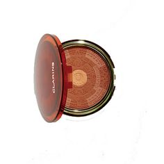 Get a customized, sun-kissed glow with Clarins Splendours Summer Bronzing Compact! More going-out makeup every woman should know: http://www.womenshealthmag.com/beauty/going-out-makeup?cm_mmc=Pinterest-_-WomensHealth-_-Content-Beauty-_-BestGoingOutMakeup
