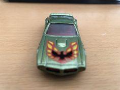 73 Pontiac Firebird Pontiac Firebird, Hot Wheels, Toys, Car, Blog, World, Scale Model, Bouquets, Activity Toys