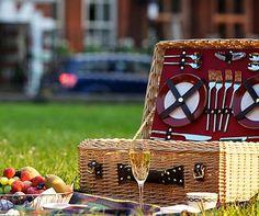 Top 5 secret London concierge tips http://www.aluxurytravelblog.com/2013/05/02/top-5-secret-london-concierge-tips/
