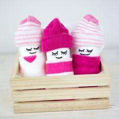 Diaper Babies Baby Shower Gift #BabyDiapersSavings #Shop
