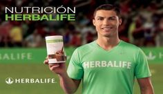 Apply Now For Herbalife Membership Online