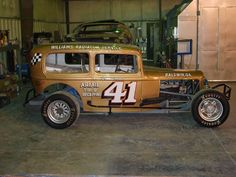 vintage race cars - Bing Images Dirt Track Racing, Sports Car Racing, Auto Racing, Course Vintage, Late Model Racing, Images Vintage, Old Race Cars, Sprint Cars, Vintage Race Car