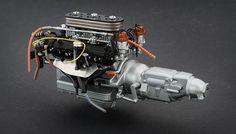 Unsere Modelle werden nach den echten Vorbildern unter Verwendung historischer Baupläne mit hochwertigen Materialien originalgetreu bis ins kleinste Detail nachgebaut. Wenn nötig, scheuen wir auch vor aufwendiger Recherche nicht zurück. Denn nur wenn alle Einzelheiten passen, stimmt auch der Gesamteindruck.CMC Classic Model Cars