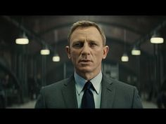 The Onion Reviews 'Spectre' - YouTube
