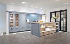 216 beste afbeeldingen van keuken decorating kitchen for Tuin ontwerpen ipad