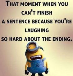 #Funny #Minions #Quotes Top Funny Minions Quotes and Pics