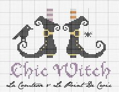 http://lacontesselepointdecroix.blogspot.fr/2015/09/chic-witch-free-pattern.html