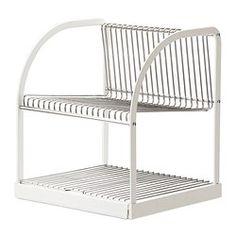 BESTÅENDE Abtropfgestell - IKEA