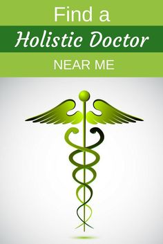 Need an alternative doctor that specializes in functional medicine?   Find a holistic doctor near you.