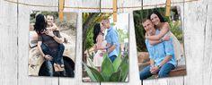 Arizona Wedding Venues: Arizona Finest Wedding Sites and Services Magazine : Free Arizona Wedding | Arizona Wedding Vendors | AZ Wedding Sites | Home