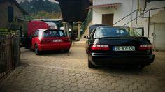 Fotos - Honda Civic Eg9 Vti---CG