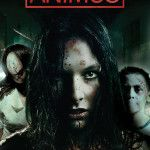 Animus Movie DvDRip Torrent 2013 For Free Download | 2013