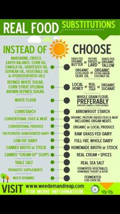 Choose one...