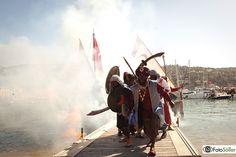Flickr Christen, Fotografia, Majorca, Battle