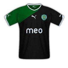 Sporting Club De Portugal