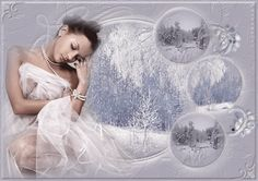 Winter - Seite 63