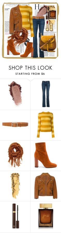 """""""Casual Friday"""" by stars-5 ❤ liked on Polyvore featuring Nicki Minaj, rag & bone, Étoile Isabel Marant, BP., 10 Crosby Derek Lam, Dsquared2, Tom Ford, Dolce&Gabbana and Chloé"""