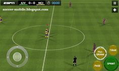 FIFA 14 Mod v9 Deluxe Free Episodes, Game Resources, Game Update, Free Games, Fifa, Cheating, Soccer, Hacks, Coins