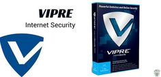 VIPRE Internet Security Activator Free Download Full Version