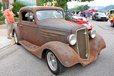 brown-car-appreciation-on-power-tour-2014-22.jpg (1600×1067)