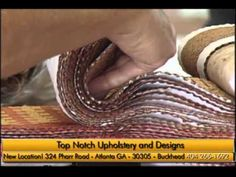 Top Notch Upholstery Shop Atlanta Buckhead upholstery Interior Design Interior Design Shop custom draperies Plantation Shutters