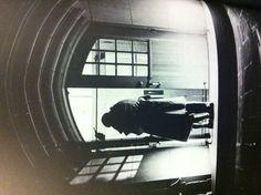 1950s Love - Butler University
