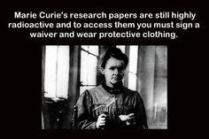 multimedia research paper