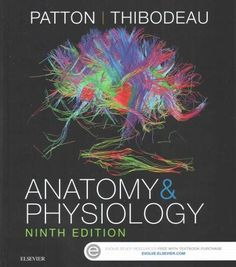 No other two-semester A P text rivals Anatomy Physiology, 9th Edition for its…