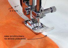eti-blog-o-szyciu-płaski-szew Kimono, Sewing, Blog, Dressmaking, Couture, Stitching, Blogging, Kimonos, Costura