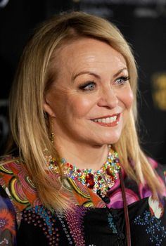 Jacki Weaver is an Australian theatre, film, and television actress. Australian Actors, Star Pictures, Classic Beauty, Popular Culture, Picture Photo, Movie Stars, Actors & Actresses, Movie Tv, Aussies