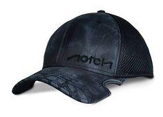 ab0ecce6971 Notch Gear in Kryptek Typhon Tactical Clothing