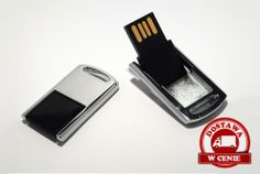 Produkty: elegancki pendrive 32 GB wraz z przesyłką | gruper.pl