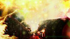 #イラスト #picture 以前にお絵描きしたお気に入り作品を色加工編集してみました。  Eva Cassidy | San Francisco Bay Blues | Simply-Eva.com http://youtu.be/sAgGyo3TseE