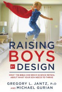 Boy moms and dads, go pre-order this now.