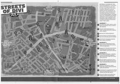 Top 10 Streets Sa Divisoria 2013 Edition