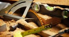 Finding The Right Custom Carpentry Service Providers For Your Needs