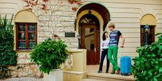 """Już od 16 marca dni hotel Manor House SPA stanie się """"Enklawą dla dorosłych"""" czyli hotelem bez dzieci (children free zone). Od tego czasu w hotelu Manor House SPA będą mogli wypoczywać rodzice i opiekunowie z dziećmi powyżej 12 roku życia.  Więcej informacji znajdą Państwo w poniższym wpisie na blogu.  Serdecznie zapraszamy do Manor House :)"""
