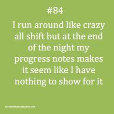 confessions of a respiratory therapist! Story of my life! So true! Rn Humor, Medical Humor, Nurse Humor, Radiology Humor, Psych Nurse, Ecards Humor, Hello Nurse, Nurse Love, Anonymous Confessions