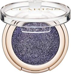 0739f3a7 20 Best sparkle eyeshadow images | Beauty makeup, Flawless Makeup ...