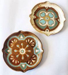 O WLA achou as cerâmicas da Maria Estela Ceramica de Atelier que trabalha com a cerâmica em alta temperatura em um estilo único e um toque rústico. Vem conhecer! Link na bio. #feitonobrasil #feitoamao #sustainable #sustentabilidade #artesanato #ceramica #wla #consumoconsciente by wlachados http://ift.tt/25p6IjK
