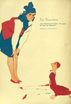 juin 1936 - gisela piwonka Mocca, Movies, Movie Posters, Vintage, Graphics, Art, June, Art Background, Film Poster